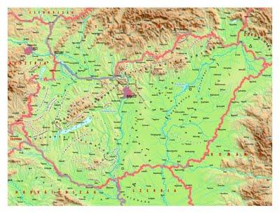 magyarország domborzati térkép magassági számokkal Tanárblog   Számok tulajdonsága, szóbeli műveletek gyakorlása  magyarország domborzati térkép magassági számokkal